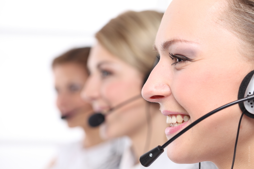how to call a uk landline number from australia