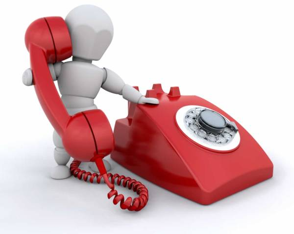 vodafone telephone numbers | Customer Service Contact Number