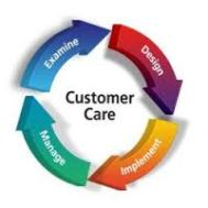 customerservice4