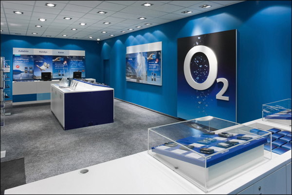 o2-contact-phone-number