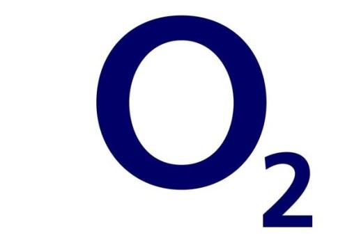 O2-logo-600x400.jpg.ashx